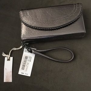 Jessica Simpson- Wallet